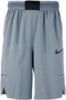 Nike Aeroswift basketball shorts - men - Polyester/Spandex/Elastane - S