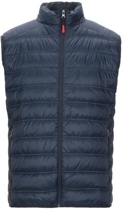 Marciano Down jackets