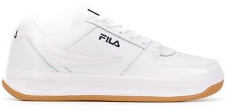 Fila low top Heron sneakers