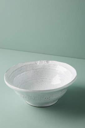 Anthropologie Glenna Cereal Bowl