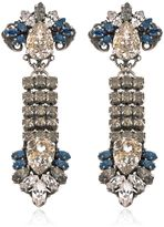 Anton Heunis Rebel Earrings