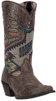 Laredo Women's Mya Cowgirl Boot 52147