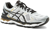 Asics Men's GEL-Kayano® 22