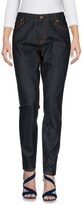 Burberry Denim pants - Item 42615921