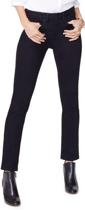 NYDJ Sheri Slim-Fit Jeans