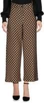 MET Casual pants - Item 13048828
