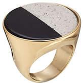 Etro Statement Ring