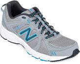 New Balance NB402 Womens Running Shoes