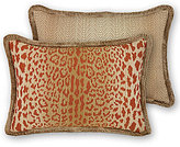 Rose Tree Durham Reversible Ombre Animal Pillow