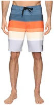 Rip Curl Mirage Mantra Boardshorts