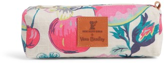 Vera Bradley New Hope Girls ZipPouch
