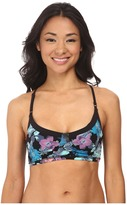 O'Neill Faith Sports Bra