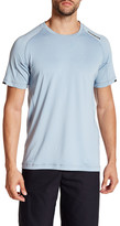 Porsche Design Active Short Sleeve Tee