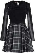 Frankie Morello Short dresses - Item 34664660