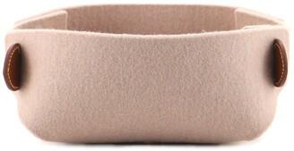 Hermes Passe-Passe Change Tray Wool Medium