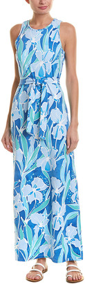 J.Mclaughlin Maxi Dress
