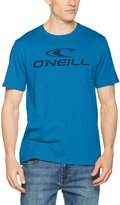 O'Neill LM T-Shirt - Deep Water XXL
