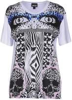 Just Cavalli T-shirts - Item 37914160