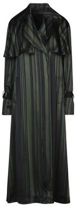 ADEAM Overcoat