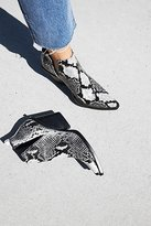 Jeffrey Campbell Matterhorn Western Boot by at Free People