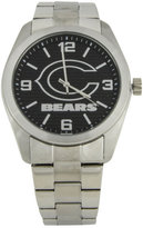 Game Time Men's Chicago Bears Elite Series Watch