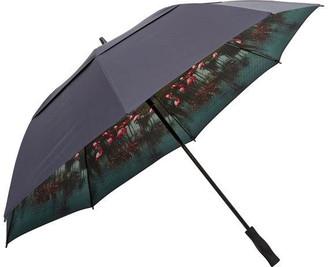 Ted Baker Walk Palm Springs umbrella