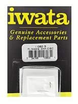 Iwata-Medea Iwata Fluid Nozzle 0.3Mm Hp-C/Hp-Bc