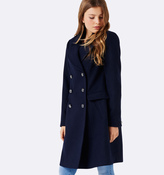 Selena Petite Dolly Coat