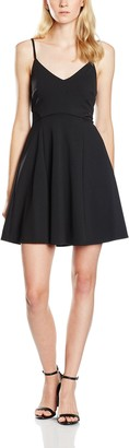 New Look Women's 3828713 Dress