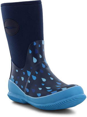 Western Chief Womens Big City Rain Boots Waterproof