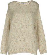 Suncoo Sweaters - Item 39733976