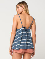 O'Neill Saturn Womens Tank