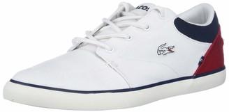 Lacoste mens Bayliss 220 1 Cma Sneaker