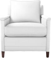 serena u0026 lily spruce street chair