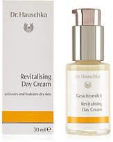 Dr. Hauschka Skin Care Revitalising Day Cream 30ml