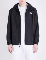 The North Face Quest hooded shell jacket