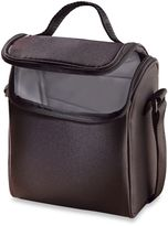 Tommee Tippee Pump And GoTM Breastmilk Insulated Bag