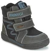 Primigi PRIGT 8553 GORE-TEX