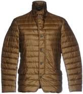 Duvetica Down jackets - Item 41722003