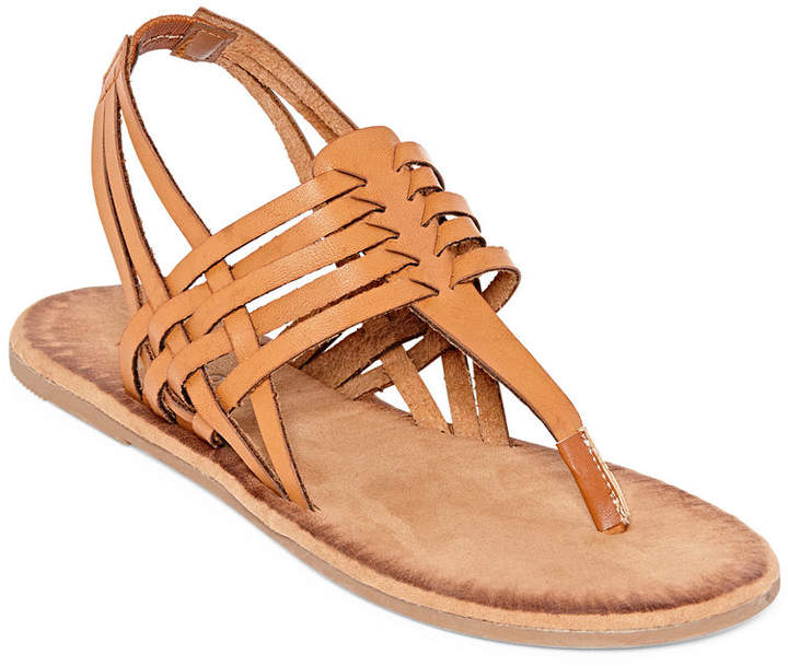 Womens Barton Sandals 07 Flat g7bmIYfyv6