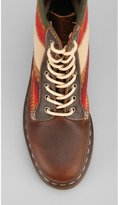 Dr. Martens X Pendleton 1460 Boot