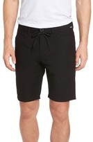 Volcom Men's Vsm Gritter Chino Shorts
