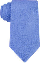 MICHAEL Michael Kors Men's Botanical Medallion Tie