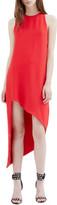IRO Hamlin Dress