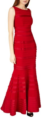 Phase Eight Collection 8 Shannon Layered Dress