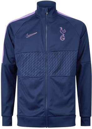 Nike Tottenham Hotspur Jacket