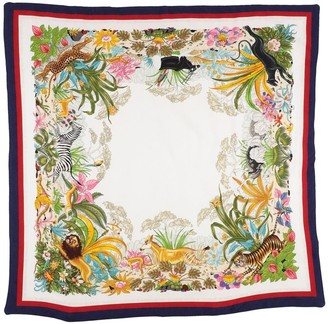 Gucci Baby blankets
