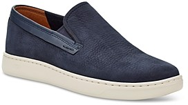 UGG Men's Pismo Slip-On Sneakers