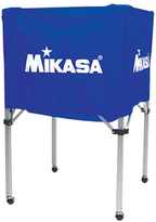Mikasa Ball Cart 5826