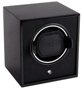 Wolf Lacquered Cub Winder.